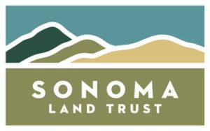 Sonoma-Land-Trust-Logo
