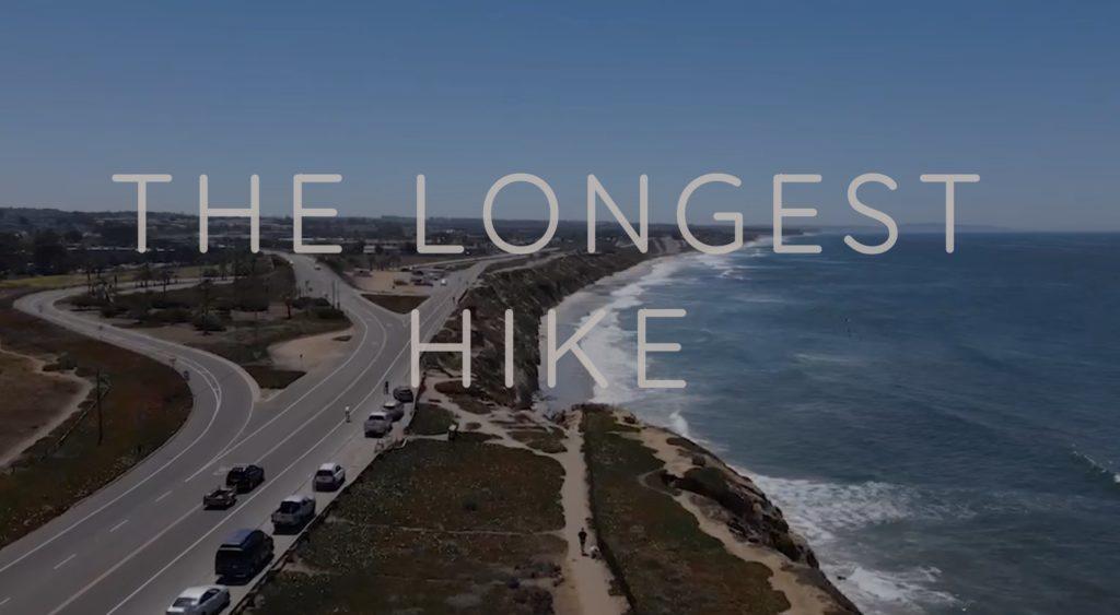 cct-the-longest-hike